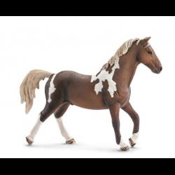 HORSE CLUB - TRAKEHNER STALLION (5)  UPC# 4005086137561