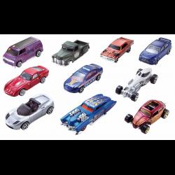 HW - 10 CAR PACK (6)
