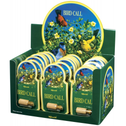 BIRD CALL (24)