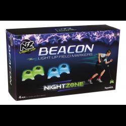 NIGHTZONE BEACON (4)