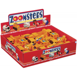 ZOOMSTERS CONSTR TEAM (12)