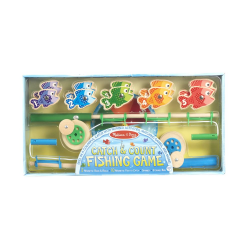 CATCH & COUNT FISHING GAME (3)