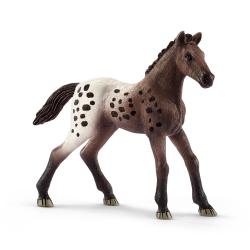 HORSE CLUB - APPALOOSA FOAL (5)