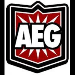 Alderac Games