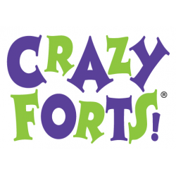 CRAZY FORTS