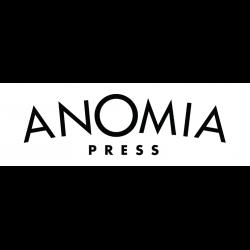 Anomia Press