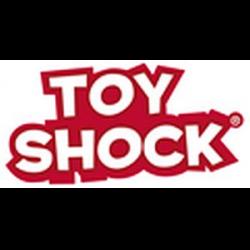 TOY SHOCK INTL